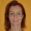 Mgr. Mirka Stasiuková